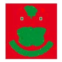 logo Magdebourg