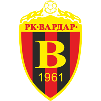 Skopje crest crest