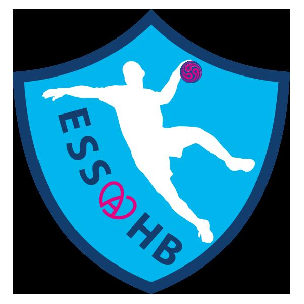 équipe Strasbourg