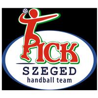Szeged crest