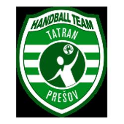 logo Presov