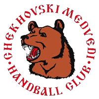 logo Chekhov