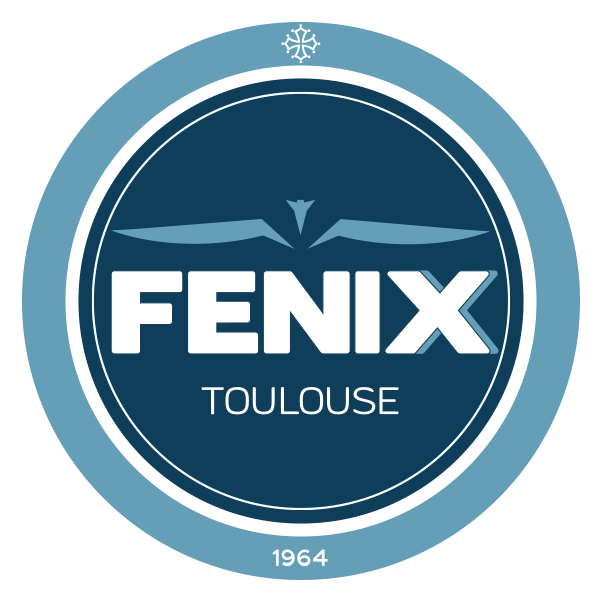 Toulouse crest