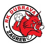 Zagreb crest crest