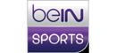 Match diffusé sur  BEIN SPORTS