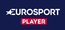logo Eurosport Player