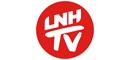LNH TV