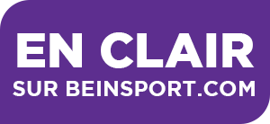 beinsports.com