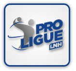Logo Proligue